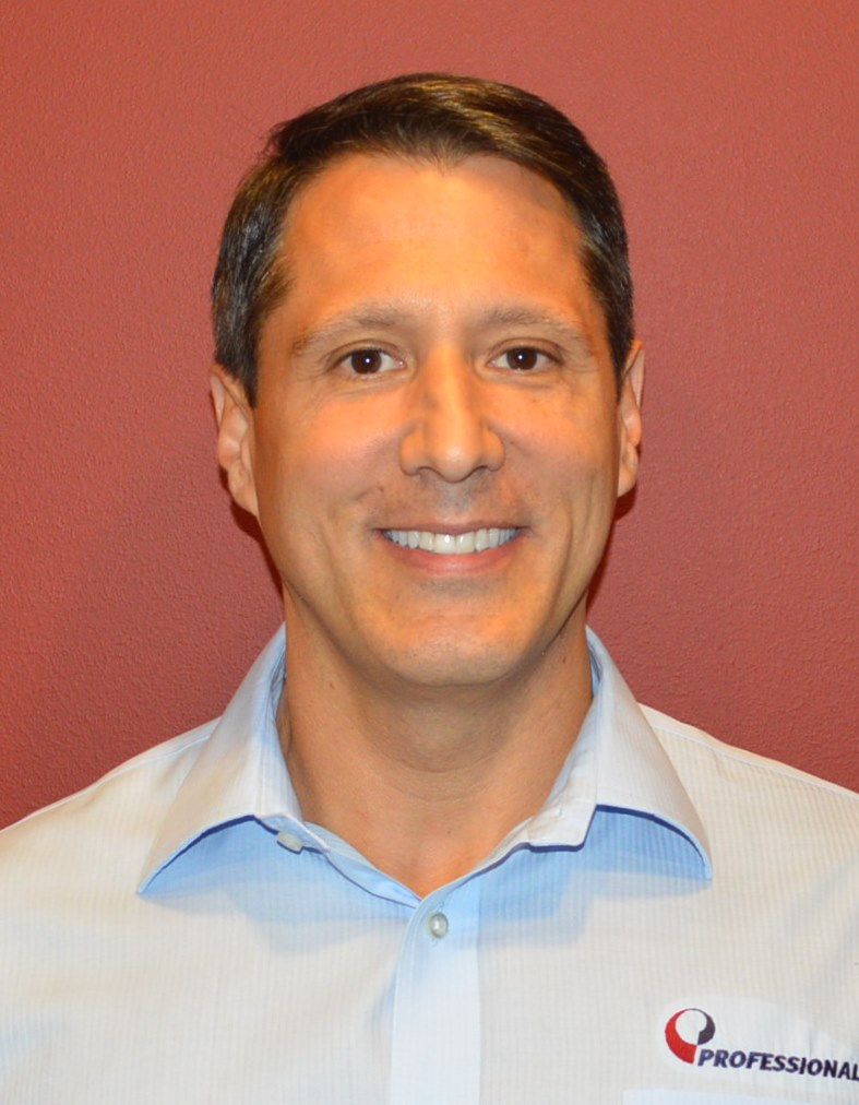 Professional Physical Therapy Launches Three New Locations