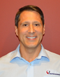 Tony D'Angelo, SVP of Operations at Professional Physical Therapy