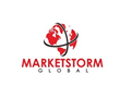 MarketStorm Global's Gavin Walsh Wins Major Industry Title