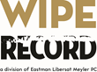 WipeRecord & Legal Technologies, LLC, Launch a New Site Focused on Restoring Firearm Rights