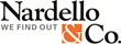 Nardello & Co. Appoints Lucy Fato Managing Director, Head of the Americas and Global General Counsel