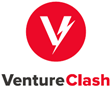 VentureClash Announces Finalists for Global Investment Challenge
