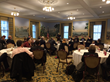"Wall Street Technology Association (WSTA) ""The Digital Transformation Revolution in Financial Services"" Seminar & Panel Discussion for Financial IT Professionals"