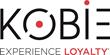 Global Leader in Loyalty Programs, Kobie Marketing, Wins Two 2017 Stevie ® Awards