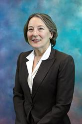 Dr. Barbara Browne