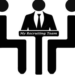My Recruiting Team