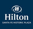 Hilton Santa Fe Native Treasures Hotel Package
