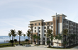 ZOM and Northwestern Mutual to Break Ground on Luxury Waterfront Apartment Community