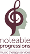 Noteable Progressions Music Therapy Services to Hold an Open House May 14
