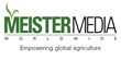 Meister Media Worldwide Launches New Website