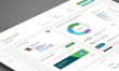 Sigstr Adds Product Functionality and Third Party Integration for Superior Flexibility