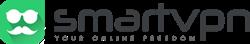 SmartVPN logo