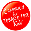 Trinity Health and Campaign for Tobacco-Free Kids Partner to Reduce Tobacco Use with Focus on Raising Tobacco Age to 21