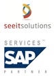 Seeit Solutions SAP MII Recognized among 20 Most Promising SAP Solution Providers 2016 by CIOReview