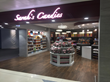Sarah's Candies To Celebrate Grand Opening at Chicago O'Hare International Airport