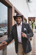 Billy Sims BBQ to Host Grand Opening in Yukon, Okla.; Co-Founder Billy Sims to Make an Appearance on Saturday, May 7th