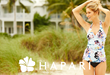 HAPARI Introduces New 2016 Summer Collection