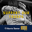 Harris Teeter Launches Donation Card Campaign to Support USO