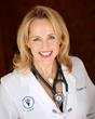 Dr. Liz Bales, VMD