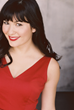 Actress Celeste Thorson to Star in Multicultural Comedy Series Rosa's Kitchen TV