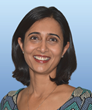 Dr. Parul Kohli Provides Insight into the Importance of Strength Training for Older Adults