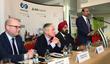 Kellton Tech to Establish its EMEA HQ in Drogheda, Ireland; Creating 100 Jobs