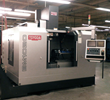 Sabre Defence Industries' Facility Closure Prompts Online Auction Conducted by Perfection Industrial Sales