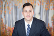 Big State Home Buyers Renews Marketing Focus, Welcomes Jeffrey Ackler