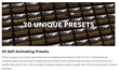 Final Cut Pro X Plugins - Pro3rd Grunge - Pixel Film