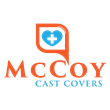 World Patent Marketing Review Committee Approves McCoy Cast Covers, A New Medical Invention That Keeps Bandages Dry And Covered While Bathing
