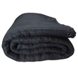 Sound Blankets Now Available at US Cargo Control