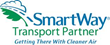 Asset Based Intermodal, Inc. joins SmartWay Transport Partnership.
