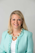 Emily Markmann, Vice President of Talent at Frontpoint