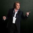 Star-Studded Engelbert Humperdinck 80th Birthday Greeting Video Debuts Today