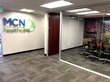 MCN Healthcare Announces Expansion