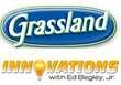 Innovations Announces Grassland Dairy Products, Inc. to be Featured in Upcoming Episode
