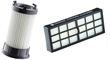 Eureka® Announces Five Reasons to Change Your Vacuum Filter Right Now