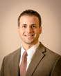 Safeware Announces Doug Belden as Vice President of Technology