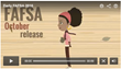 Prepare for Early FAFSA Release With NASFAA Resources