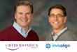 Invisalign Recognizes Orthodontics Limited As National Experts