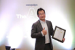 FansTang China President Indy Liu Named to Digital A-List by Campaign Asia-Pacific