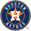 Houston Astros Expand Radio Broadcast Partnership with Skyview Networks to Include Radio Network Distribution of its Play-by-Play Broadcasts
