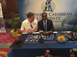 EMED Enters into an Agreement with Northern Caribbean University for Medical Cannabis Research in Jamaica