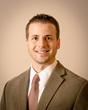 Safeware's Vice President of Technology Named to Dealerscope 40 Under 40 List