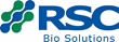 "Leading Biochemical Company RSC Bio Solutions Launches ""Every Spill Matters"" Environmental Education Campaign"
