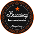 Broadway Treatment Center Receives Best Businesses of Huntington Beach Award