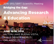 The Radiosurgery Society® to Host 2016 Scientific Meeting Featuring Clinical Experts in Stereotactic Radiosurgery and Immunotherapy