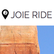 Digital Influencer Celeste Thorson Shares Travel Tips in Joie Ride's Los Angeles City Guide
