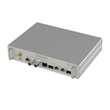 Qulsar Introduces Scalable Multi-Sync Gateway For Small Cell Clusters And Self Organizing Network (SON) Architectures