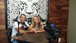 Onnit Founder Aubrey Marcus and Anahata Ananda Podcast Interview